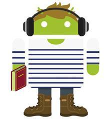 Как читать книги на андроиде? Краткая инструкция