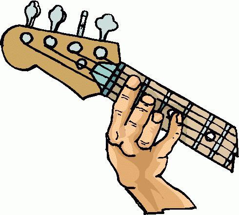 Как читать табы для гитары, не имея музыкального образования