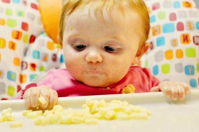 Как и когда начинать прикорм грудничка – советы мамам