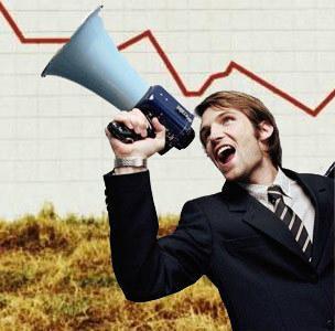 Как и зачем создавать маркетинговые ходы для бизнеса