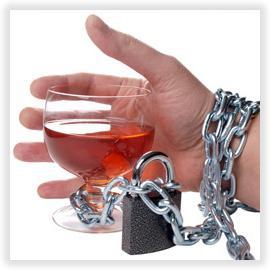 Как избавиться от алкоголизма в домашних условиях: некоторые советы