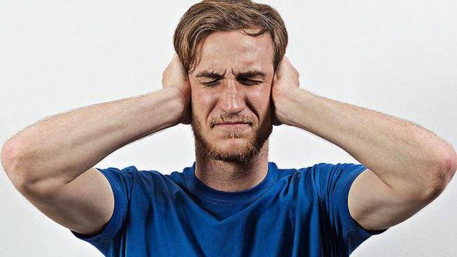 Как избавиться от навязчивых песен, которые крутятся в вашей голове?