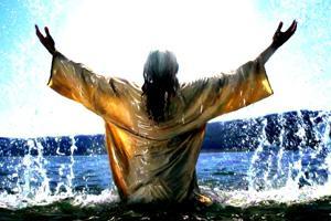 Как крестятся православные христиане. Православный крест и вечная жизнь