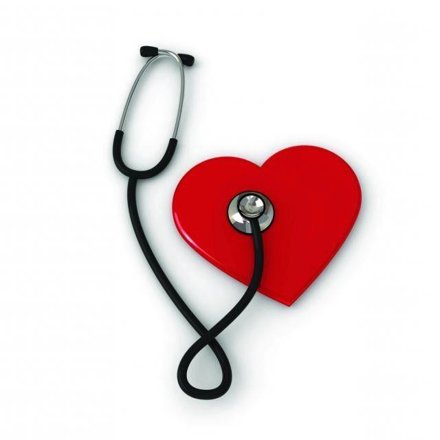 Как лечат аритмию сердца: некоторые методы
