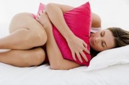 Как лечат эндометриоз: выбор тактики