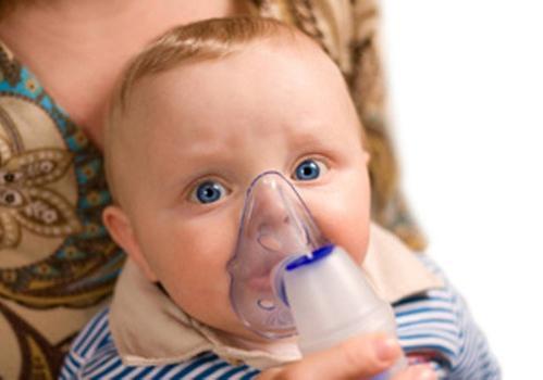 чем лечить нос