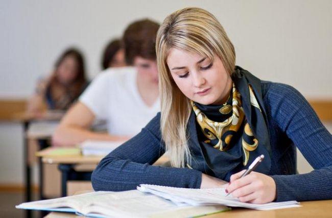 Как лучше учиться? Осознанно и систематически