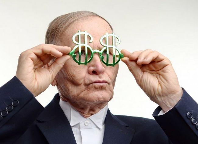 Как миллионеры управляют своими финансами: 10 особенностей