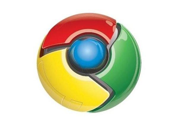 Как можно обновить google chrome?