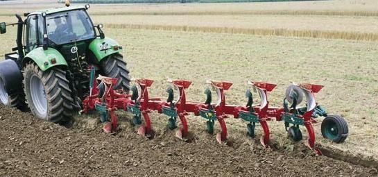 естесственное плодородие почвы