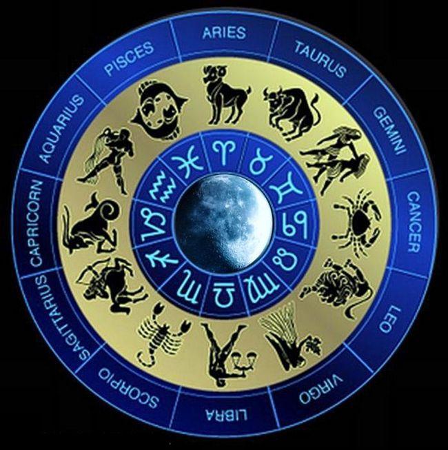 Как мстят разные знаки зодиака своим обидчикам?