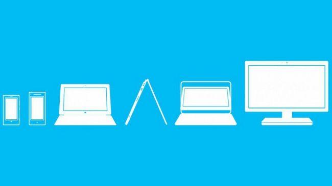 Как найти свой wi-fi-пароль в ос windows 8.1