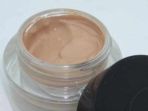 особенности кремов кожи