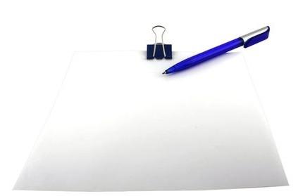Как написать деловое письмо: правила и рекомендации