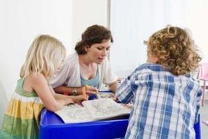 Как написать самоанализ воспитателя?