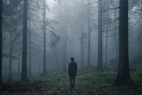 сочинение на тему одиночество