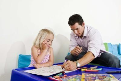 Как научить детей разговаривать: простые советы