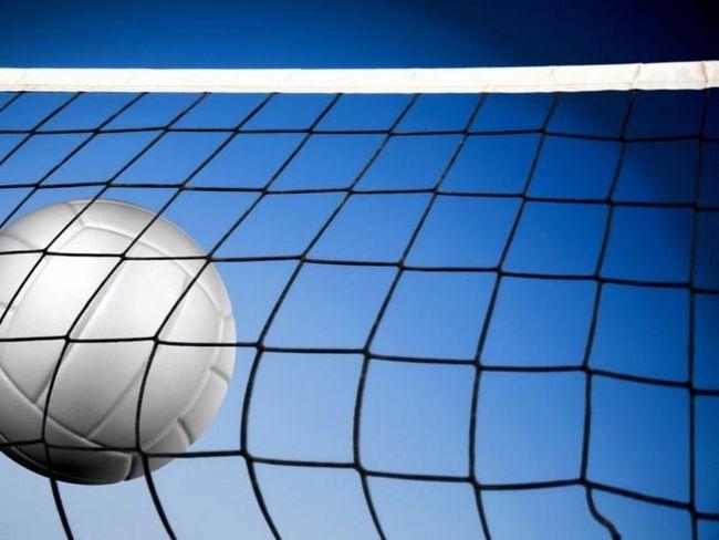 Как научиться играть в волейбол без подготовки?