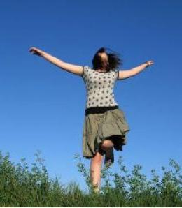 Как научиться позитивно мыслить и изменить свою жизнь?