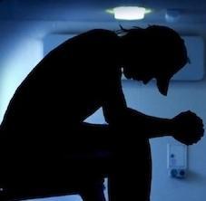Как не бояться драться? Способы побороть свой страх