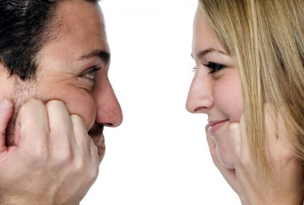 Как нравиться девушкам с первых минут разговора