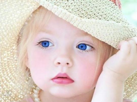 Как обеспечить зачатие девочки