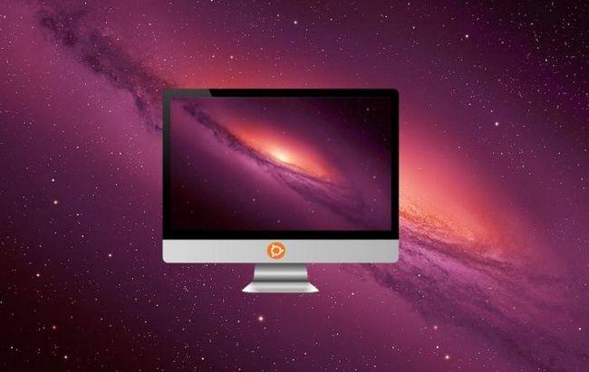 обновить ubuntu