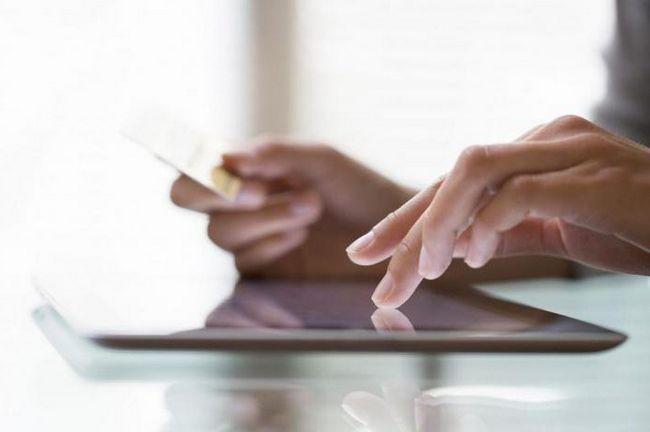 оформить кредит в сбербанке заявка отзывы