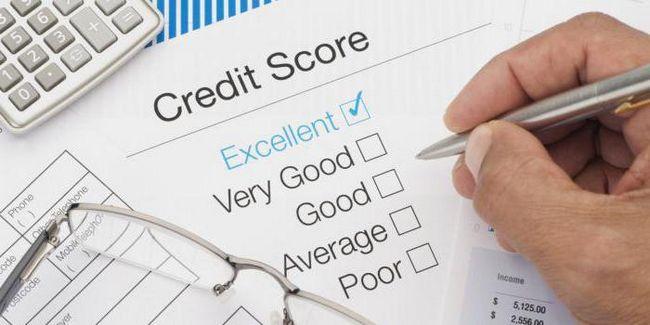 оформить кредит в сбербанке без справок