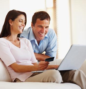 оформить заявку на потребительский кредит