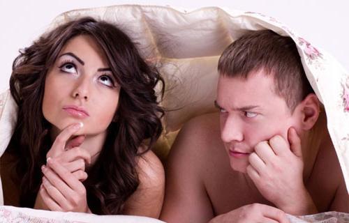 Как определить лучшие дни для зачатия ребенка и можно ли запланировать его пол