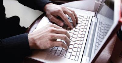 Как открыть файл mdf и mds и какие программы для этого могут понадобиться