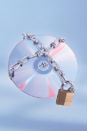 Как открыть файл mdf? Какие для этого существуют программы ?