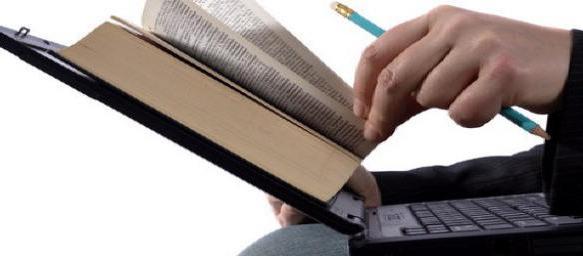 Как открыть файлы fb2 для чтения