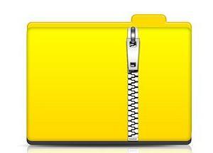 Как открыть zip-файл? Какой программой лучше воспользоваться?
