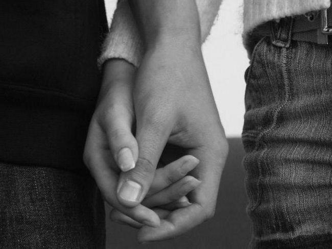 Как отличить любовь от привязанности у мужчин