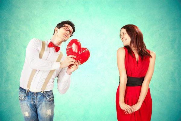 Как отличить любовь от привязанности в браке