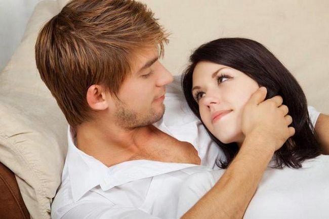 Как отличить любовь от привязанности психология