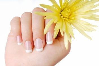 Как отрастить длинные ногти за короткий срок?