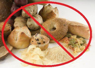 хлеб в печи рецепт