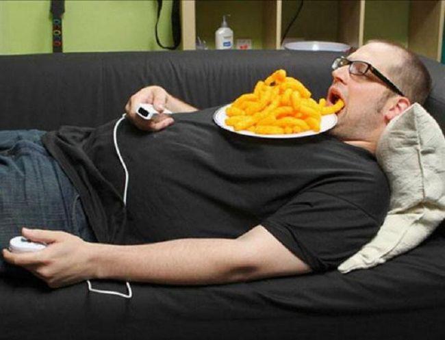 Как перехитрить себя и перестать лениться: 10 работающих способов