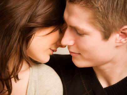 Как поцеловать парня, чтобы ему понравилось и он не убежал