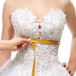 Как подготовиться к свадьбе всем участникам события