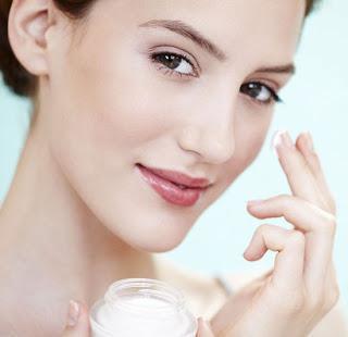 Как подобрать крем для лица после 30