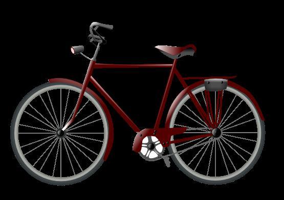Как подобрать размер рамы велосипеда?