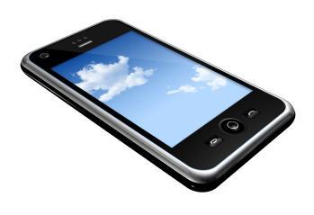 Как подписать приложение для смартфонов нокиа?
