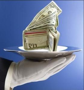кредит наличными без справки о доходах и поручителей