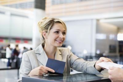 Как получить шенгенскую визу своими силами