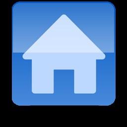 Как поменять домашнюю страницу в браузере? Быстрый способ