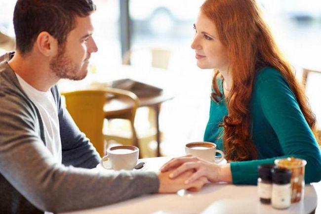 Как понять, что ваш брак начал рушиться?